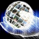 Розвиток технологій та майбутнє людства